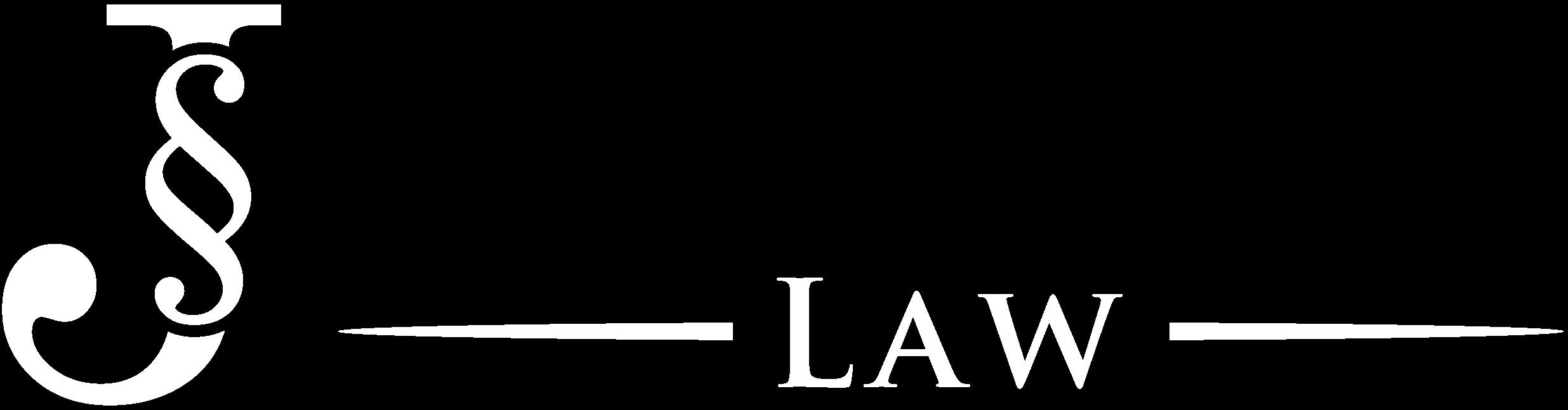 J§LAW